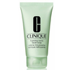 Clinique Foaming Sonic Facial Soap 150 ml: Image 1
