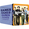 Adventureland - Zavvi Exclusive Limited Edition Steelbook: Image 3