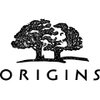 Origins Modern Friction Nature's Gentle Dermabrasion (15ml) 2 Weeks Supply (Worth: £4.00) (Free Gift): Image 1