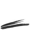 NARS Cosmetics Minorque Kohliner: Image 2