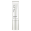 NARS Cosmetics Total Replenishing Eye Cream (15ml): Image 1