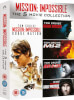 Mission Impossible - 1-5 Boxset: Image 1
