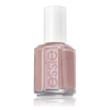 essie Professional Bbf Best Boyfriend Nail Varnish (13.5Ml): Image 1