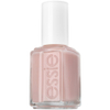 essie Professional Limo Scene Nail Varnish (13.5Ml): Image 1