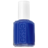 essie Professional Mesmerize Nail Varnish (13.5Ml): Image 1