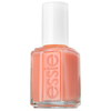 essie Professional Shop Till I Drop Nail Varnish (13.5Ml): Image 1