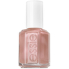 essie Professional Tea & Crumpets Nail Varnish (13.5Ml): Image 1