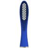 FOREO ISSA™ Cobalt Blue Hybrid Replacement Brush Head: Image 1