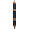 NUDESTIX Sculpting Pencil in Medium/Deep: Image 1
