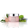 Caudalie Resvératrol Lift Night infusion cream (50ml): Image 3