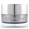 Alpha-H Liquid Laser Super Anti-Ageing Balm (30 g): Image 2