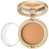 Stila Perfectly Poreless Putty Perfector 1ml (Various Shades): Image 1