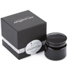 ARgENTUM la potion infinie Anti-Age Cream (70 ml): Image 4