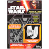 Star Wars Special Forces TIE Fighter Construction Kit: Image 2