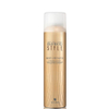 Alterna Bamboo Style Anti-Static Translucent Dry Conditioning Finishing Spray (142g): Image 1