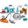 LEGO DUPLO: Arctic (10803): Image 2