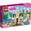 LEGO Disney Princess: Arendelle Castle Celebration (41068): Image 1