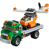 LEGO Creator: Chopper Transporter (31043): Image 2