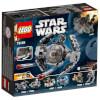 LEGO City: Fire Station (60110): Image 3