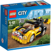 LEGO City: Rally Car (60113): Image 1
