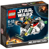 LEGO Star Wars: The Ghost™ (75127): Image 1