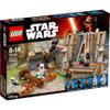 LEGO Star Wars: Battle on Takodana™ (75139): Image 1