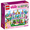 LEGO Disney Princess: Palace Pets Royal Castle (41142): Image 2