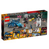 LEGO Marvel Super Heroes: Captain America Civil War Super Hero Airport Battle (76051): Image 2