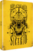 Sicario - Limited Edtion Steelbook: Image 1