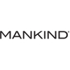 Mankind Grooming Bag (Free Gift): Image 1