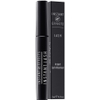 Instant Effects Instant Lash Volumiser: Image 1