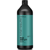 Matrix Total Results High Amplify Shampoing, Apres-shampoing (2x1000ml) et Soulève-Racine (250ml): Image 2