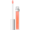 RMK Lip Jelly Gloss 04: Image 2