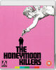 The Honeymoon Killers: Image 1