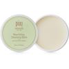 PIXI Nourishing Cleansing Balm: Image 1