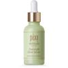 PIXI Overnight Glow Serum: Image 1