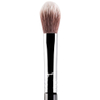 Pinceau highlighter High Cheekbone F03 Sigma: Image 2
