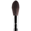 Sigma F37 Spotlight Duster Brush: Image 2