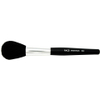 Brocha FACE Stockholm Large Dome Brush #2: Image 1