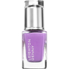 Leighton Denny Dress To Impress Nail Varnish (12ml): Image 1