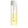 DHC Eye and Lip Make-Up Remover (120ml): Image 1