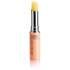 DHC Lip Cream (1.5g): Image 1