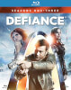 Defiance - Season 1-3: Image 1