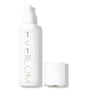 Eve Lom White Advanced Brightening Serum (30ml): Image 1