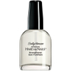 Hard As Nails with Nylon Sally Hansen 13,3 ml: Image 2
