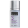 IOMA Ultimatives Reichhaltiges Serum 15ml: Image 1