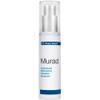 Bálsamo Advanced Blemish & Wrinkle Reducer de Murad 30 ml: Image 1
