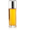 Calvin Klein Escape for Women Eau de Parfum: Image 1