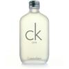 Calvin Klein CK One Eau de Toilette: Image 1