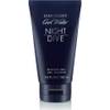 Davidoff Cool Water for Men Night Dive Shower Gel (150ml): Image 1